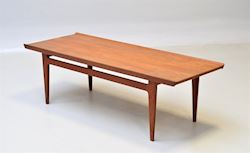 Finn Juhl - Coffee Table
