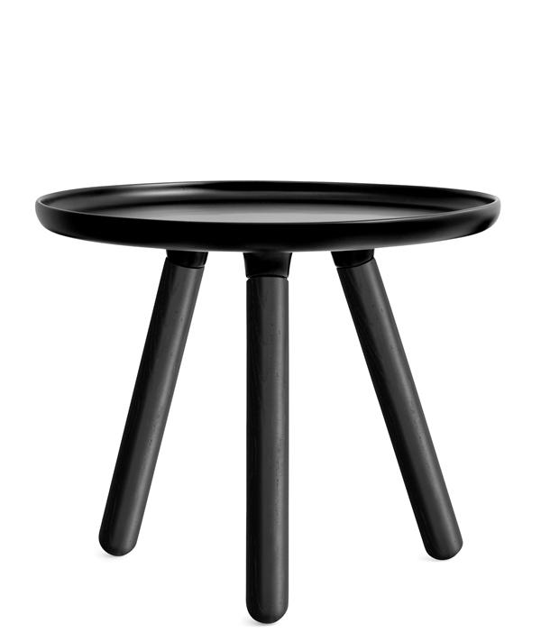 normann tablo sofabord lille normann copenhagen. Black Bedroom Furniture Sets. Home Design Ideas