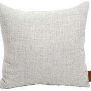 Skriver Collektion Baby Alpace Light Grey 40x40