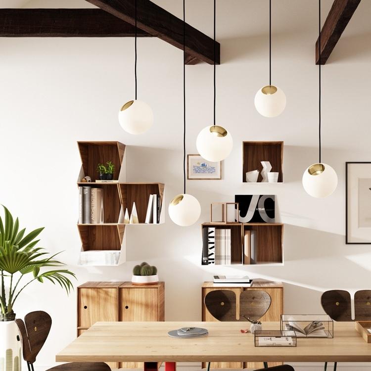 Opdateret BRIGHT SPOT LAMPE | NORDIC TALES | UNIKKE LAMPER | KØB HER IA41