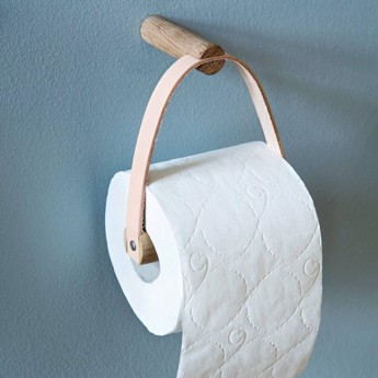 By Wirth Toilet Paper Holder