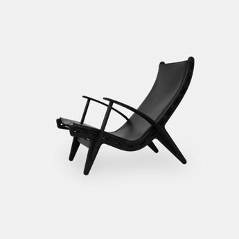 Lænestol   Flotte designer lænestole fra alle de kendte mærker »