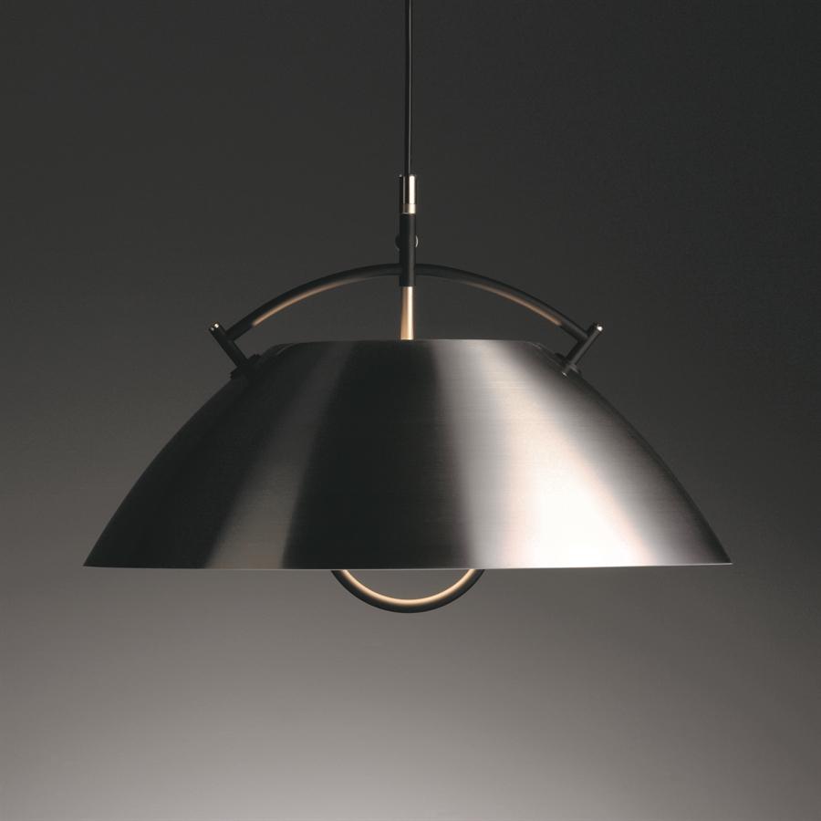 Rask Hans Wegner | The Pendant | Lampe | PANDUL | Køb her EJ-75