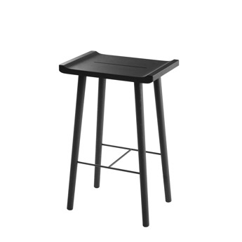 By Wirth Scala Bar Stool