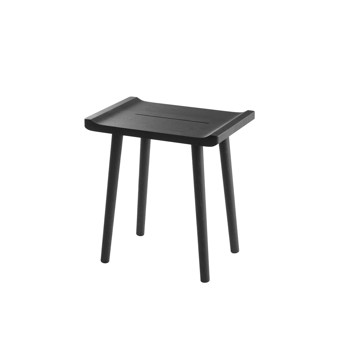 By Wirth Scala Stool
