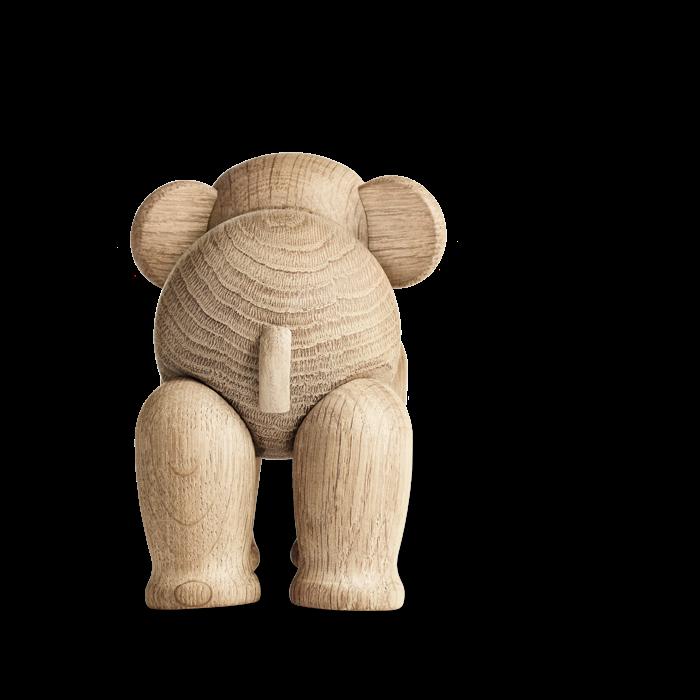 b61d9176cdb3 Kay Bojesen Elefant. Fast fragt 49 kr. - FRI FRAGT v. køb over 499 kr.