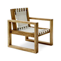 Collect Furniture - FRAME CHAIR