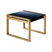 Collect Furniture - FRAME TABLE