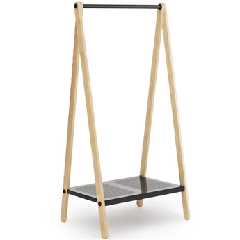Normann - Toj Clothes Rack Small